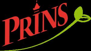 Prins Petfoods logo