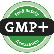 Prins Netherlands quality control pet food GMP plus