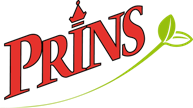 Logo Prins Petfoods small
